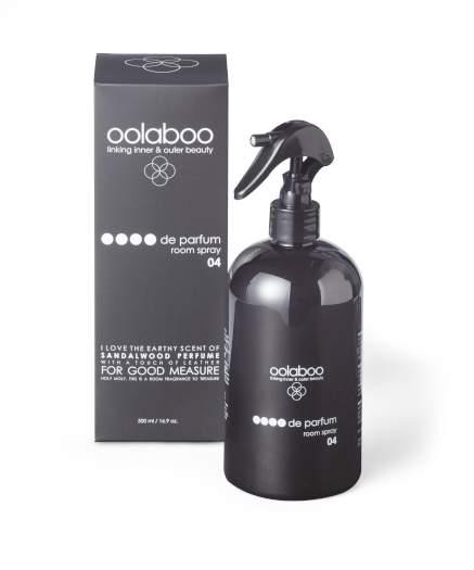 Oolaboo Oooo de parfum roomspray 04 500 ml